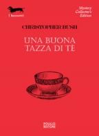 BUONA TAZZA DI TE',UNA     N.109