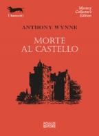 MORTE AL CASTELLO