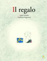 Copertina de REGALO, IL