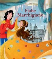 FIABE MARCHIGIANE