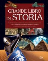 GRANDE LIBRO DI STORIA