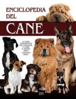 Copertina de ENCICLOPEDIA DEL CANE