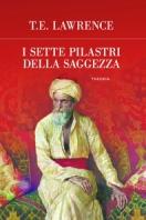 Copertina de SETTE PILASTRI DELLA SAGGEZZA, I
