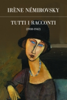 Copertina de TUTTI I RACCONTI,1938-1942