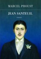Copertina de JEAN SANTEUIL