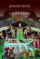 Copertina de ANTICRISTO, L'