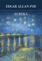 Copertina de EUREKA