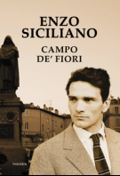Copertina de CAMPO DE'FIORI