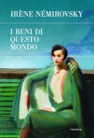 Copertina de BENI DI QUESTO MONDO,I