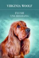 Copertina de FLUSH UNA BIOGRAFIA