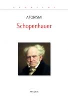 AFORISMI (SCHOPENHAUER)