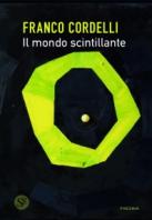 Copertina de MONDO SCINTILLANTE, IL