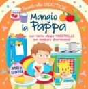 MANGIO LA PAPPA