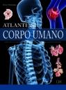 ATLANTE DEL CORPO UMANO