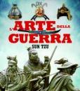 ARTE DELLA GUERRA, L'