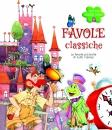 FAVOLE CLASSICHE