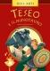 LABIRINTO E IL MINOTAURO, IL